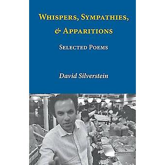 Whispers Sympathies  Apparitions by Silverstein & David