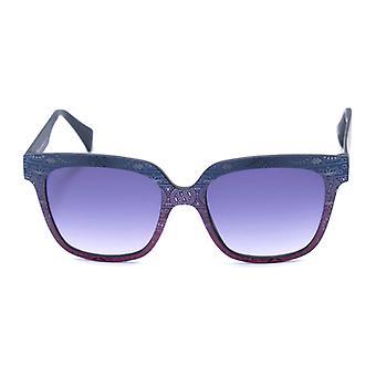 Ladies' Solbriller Italia Uafhængige IS027-PAI-017 (52 mm)