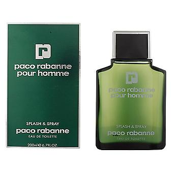 Men's Perfume Paco Rabanne Homme Paco Rabanne EDT/100 ml