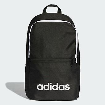 Adidas Classic Linear Backpack DT8633