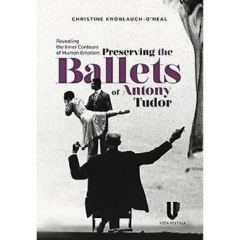 Revealing the Inner Contours of Human Emotion - Preserving the Ballets