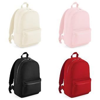 BagBasen eteerinen tonaalinen reppu/reppu laukku
