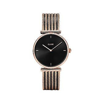 Cluse Women's Triomphe Cw0101208005 Watch