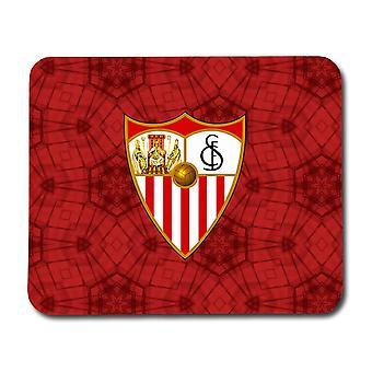 Seville Mousepad