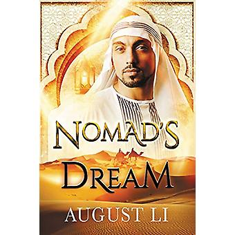 Nomad's Dream by August Li - 9781644050156 Book