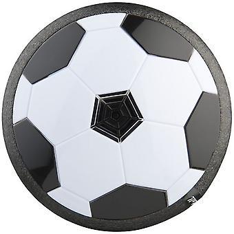 Bullet Sala Hover Football