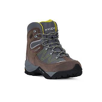 Trezeta Claire EVO Boots/booties