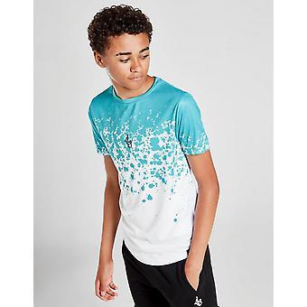 New Sonneti Boys' Lusi T-Shirt White