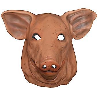 Pig Mak