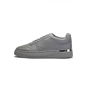 Mallet Hoxton Slate Sneaker