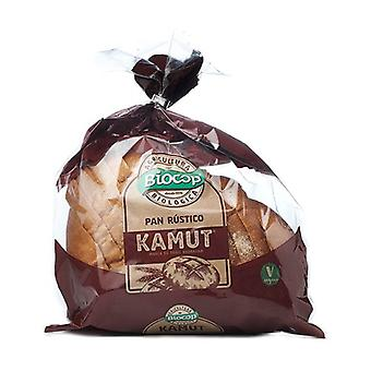 Kamut White Rustic Bread 350 g