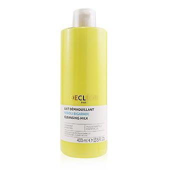 Neroli Bigarade Facial Cleansing Milk (limited Edition) - 400ml/13.5oz