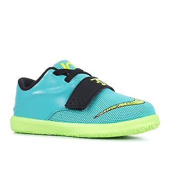 Kd 7 Td 'Hyper Jade' - 669943-302 - Shoes