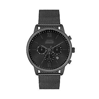 Slazenger SL.09.6278.2.04 Gent Watch