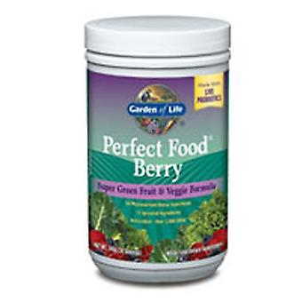 Have of Life Perfekt Mad, Berry 240 mg