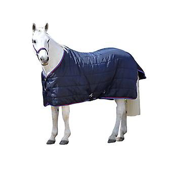 Hy Signature 250g Horse Stable Rug