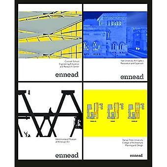 Ennead 9: Ennead Profil Seria 9 (Profil Ennead)
