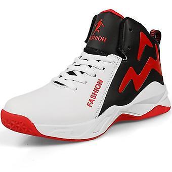 Hochwertige Top Soft Rutschrutsch E-Rutsch Kinder Sport Sneakers