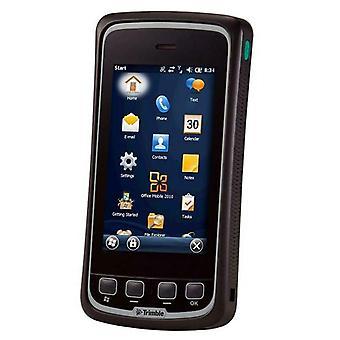 Trimble JUNO T41 Robust Handheld Computer Mobile Scanner GPS T41MLN-TGW-00