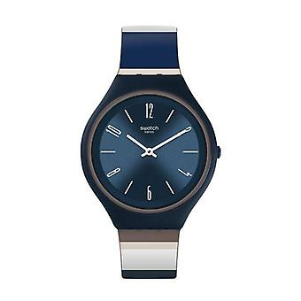 Swatch watch new collection model svun103