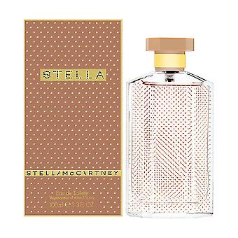 Stella af stella mccartney for kvinder 3,3 ounce eau de toilette spray