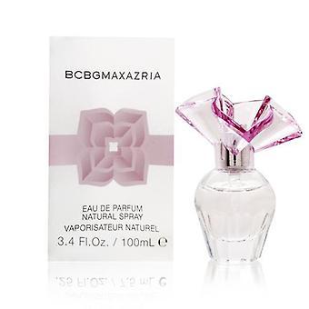 Bcbg max azria by bcbg for women 3.4 oz eau de parfum spray