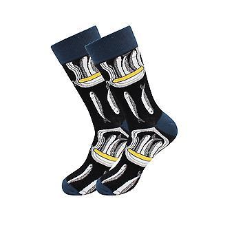 Sick Socks