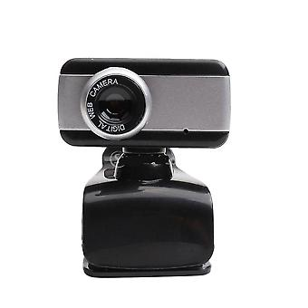 Pc Mini Usb 2.0 Web Camera