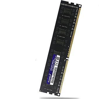 Pc Memory Ram Memoria Module Computer Desktops