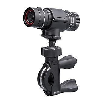 Midland Bike Guardian Motorcycle Dashcam DVR Action Camera