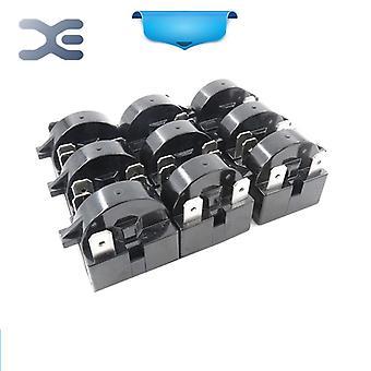 Ricambi frigoriferi Pezzi di ricambio 2, 3, 4 Pin 12, 15, 22ohm Ptc Starter