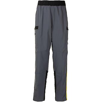 Steep Tech Pants