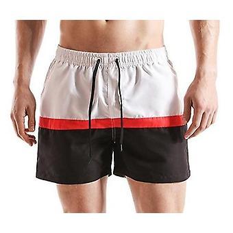 Aimpact Fast Dry Mens Board Shorts