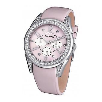 Ladies'Watch Time Force TF3375L06 (Ø 37 mm)