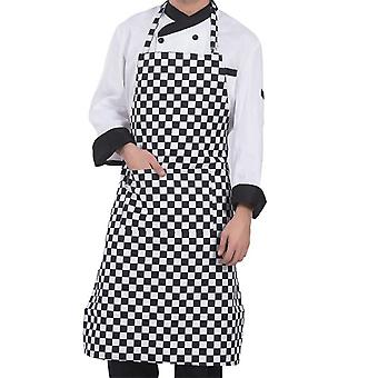 Kitchen Cook Apron