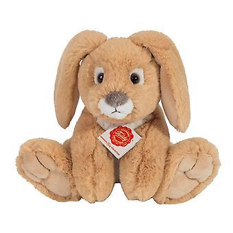 أرنب وتيدي هيرمان 18 سم