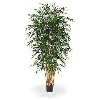 Bambù artificiale Deluxe 210 cm