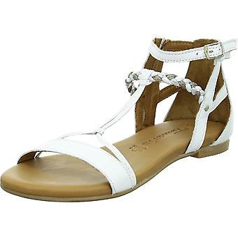 Tamaris 112804326197 yleisnaisten kengät