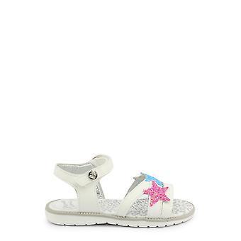 Shone girl's sandals - 8233-015
