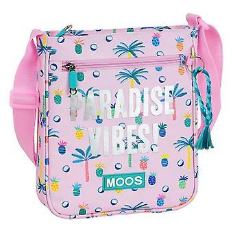 Shoulder Bag Moos Paradise