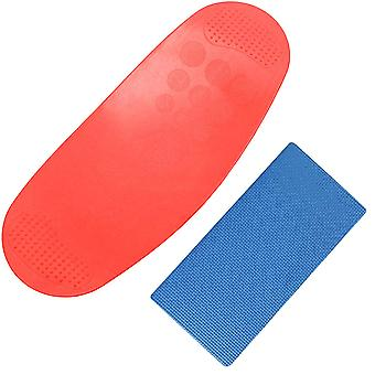 Training board for Balance and Coordination