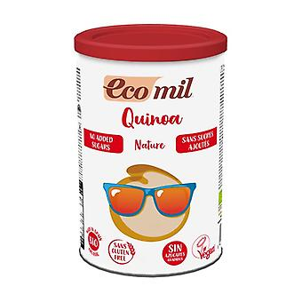 Quinoa Bio Drink 400 g