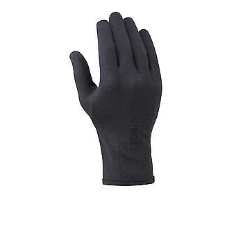 Rab Schmiede 160 Damen Handschuhe - SS21