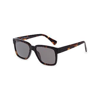 Lanvin - Accessories - Sunglasses - SLN622M-0C10 - Ladies - saddlebrown