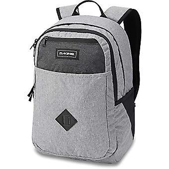 Dakine Essentials Pack 26l Backpack Backpack Bag Unisex - Adult