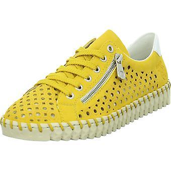 Rieker N19C868 universal summer women shoes