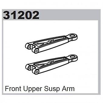 Front Upper Suspension Arm