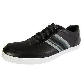 Cole Haan Mens Jax Sneaker Sport II Lace Up ModeSkor