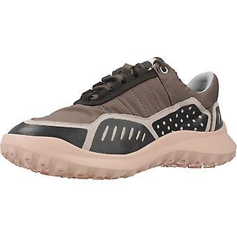 Camper Sport / Crclr Color Satellite Sneakers