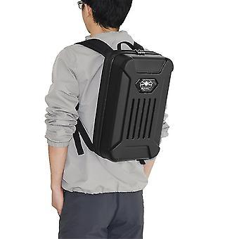 High Intensity Waterproof Shockproof Hardshell Backpack For Mavic Drone